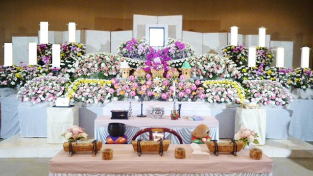 一般葬とは