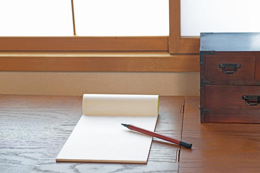 葬儀欠席の伝え方と香典の郵送マナー